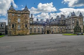 Scotland Vacation Tours tour