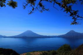 Guatemala Highlights tour