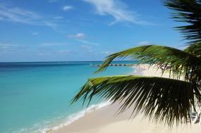 Cuba Cruise Adventure tour