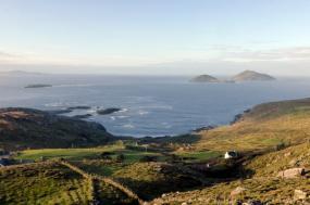 The Ireland - County Kerry Untour tour