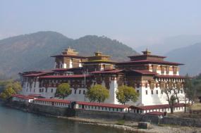 Bhutan Cultural Private tour