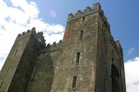 Ireland: A Celtic Journey tour