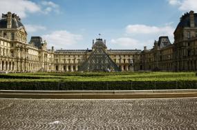Paris: City of Light tour