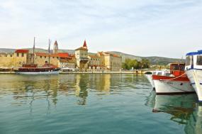 Adriatic Cruise tour