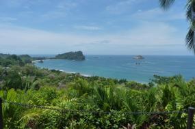 9 Days in Costa Rica tour