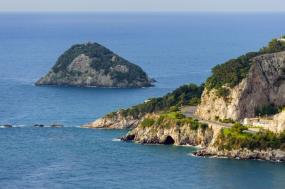 Liguria and Monte Carlo Magnifica tour
