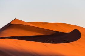 Namibia - Star of Africa tour