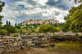 Simply Athens