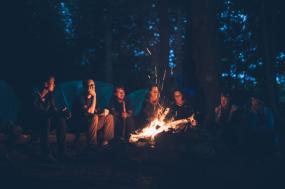 Stoney Creek tour