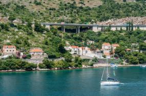 Dalmatian Highlights Cruise