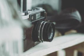 Cuba Photography Tour tour