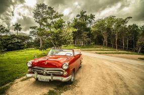 5-star Cuban Discovery 9 days tour