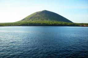 Photograph Galapagos