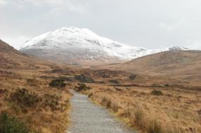Spirit of Ireland & Scotland Tour
