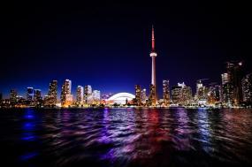 Toronto & Niagara