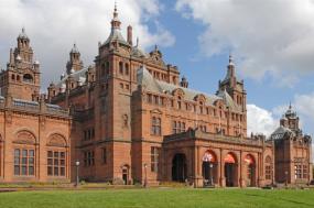 Scotland: Highlands and Islands  tour