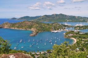 Caribbean Dream Overview
