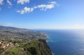 Landscapes of Portugal & the Canaries tour