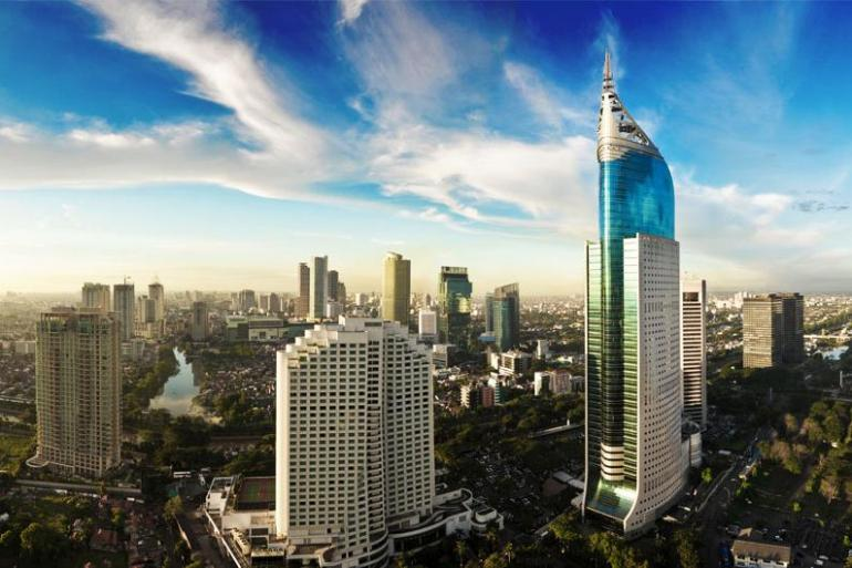 15 Day Indonesia Java Amp Bali 2018 Itinerary By Gate 1