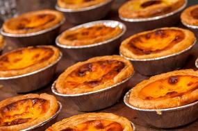 Portugal Real Food Adventure, featuring Galicia
