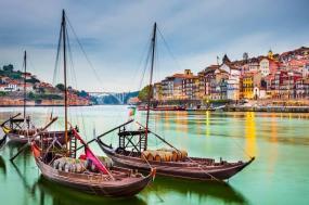 Portugal Explorer - 8 days tour