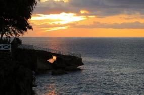 Combine Tobago With Trinidad's Northern Coast tour
