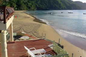 Discover The Nicest Beaches! tour