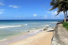 Let's Discover Tobago In A Week! tour
