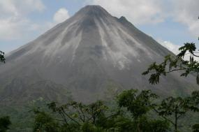 Costa Rica & Nicaragua tour