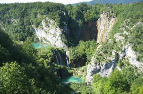 Croatia & Adriatic Cruise tour