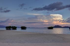 South Pacific: Melanesia Discoverer tour