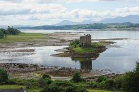 Islay and the Southern Hebrides Cruise tour