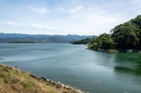 Costa Rican Adventure tour
