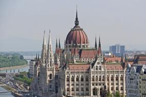 Blue Danube Discovery
