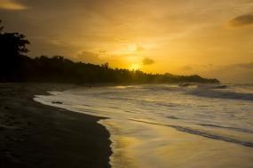 Caribbean's Best – Tayrona and Cartagena tour