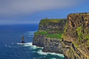 Best of Ireland in 14 Days Tour