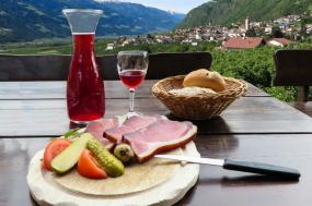 Peloponesse Food and Hiking tour tour