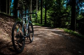Kalavryta biking