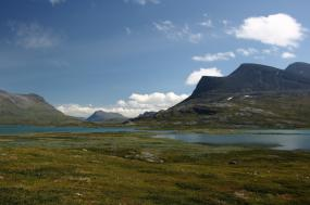 Best of Scandinavia in 14 Days Tour