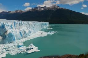 Buenos Aires, Iguazu & Classic Patagonia 15 Days tour