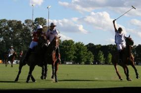 Polo Holidays in Argentina tour
