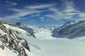 Switzerland Multisport Tour