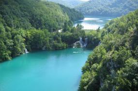 Croatia Top to Toe in 11 Days tour