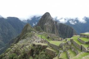 Cusco Adventure