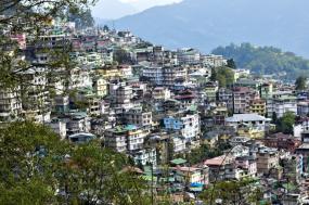 Eastern Himalayan Tour