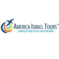 America Israel Tours