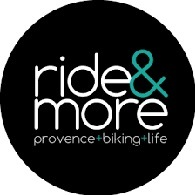 Ride and More Travel