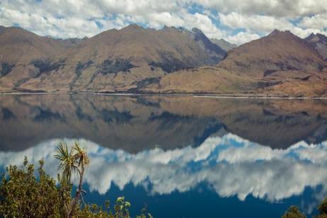 Australia & New Zealand Discovery tour