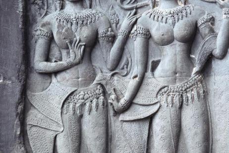 Classic Vietnam & Angkor tour
