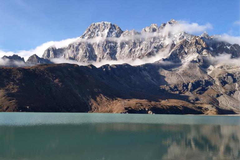Gokyo Mountain Lake-Nepal-2875111_1920_p